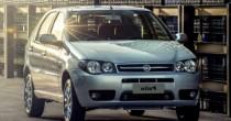 seguro Fiat Palio Itália Economy 1.0