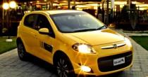 seguro Fiat Palio Sporting 1.6 16V