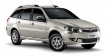 seguro Fiat Palio Weekend Attractive 1.4