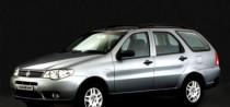seguro Fiat Palio Weekend ELX 1.3 8V