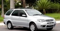 seguro Fiat Palio Weekend ELX 1.4