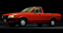 seguro Ford Pampa Ghia 1.6