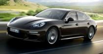 seguro Porsche Panamera 3.6 V6