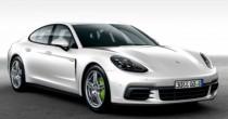 seguro Porsche Panamera 4 E-Hybrid 2.9 V6