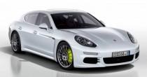seguro Porsche Panamera S 3.0 V6 biturbo
