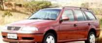 seguro Volkswagen Parati 1.6