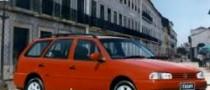 seguro Volkswagen Parati CL 1.6 Mi