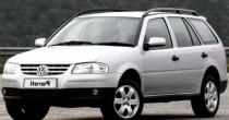 seguro Volkswagen Parati Comfortline 1.8