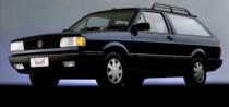 seguro Volkswagen Parati GL 1.8