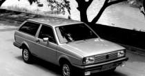 seguro Volkswagen Parati Plus 1.6