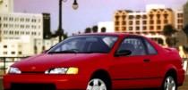 seguro Toyota Paseo 1.5