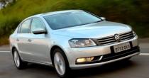 seguro Volkswagen Passat 2.0 TSi DSG