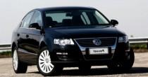 seguro Volkswagen Passat Comfortline 2.0 FSi Tiptronic
