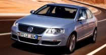 seguro Volkswagen Passat Comfortline 2.0 FSi Turbo Tiptronic