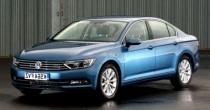 seguro Volkswagen Passat Comfortline 2.0 TSi DSG