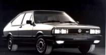 seguro Volkswagen Passat GTS Pointer 1.8