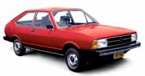 seguro Volkswagen Passat LS 1.5