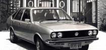 seguro Volkswagen Passat LSE 1.6