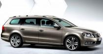 seguro Volkswagen Passat Variant 2.0 TSi DSG