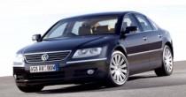 seguro Volkswagen Phaeton 3.2 V6
