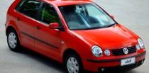 seguro Volkswagen Polo 1.6