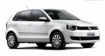 seguro Volkswagen Polo 1.6 I-Motion