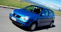 seguro Volkswagen Polo 2.0