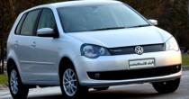 seguro Volkswagen Polo Bluemotion 1.6