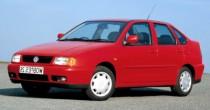 seguro Volkswagen Polo Classic 1.8
