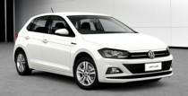 seguro Volkswagen Polo Comfortline 1.0 TSi