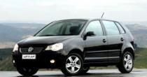 seguro Volkswagen Polo E-Flex 1.6