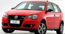 seguro Volkswagen Polo GT 2.0