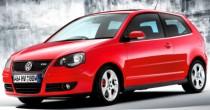 seguro Volkswagen Polo GTi 1.8 Turbo