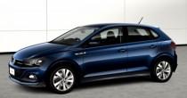 seguro Volkswagen Polo Highline 1.0 TSi
