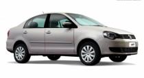 seguro Volkswagen Polo Sedan 1.6