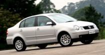 seguro Volkswagen Polo Sedan 2.0