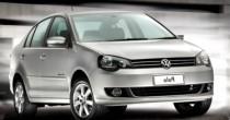 seguro Volkswagen Polo Sedan Comfortline 1.6