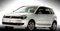 seguro Volkswagen Polo Sportline 1.6 I-Motion