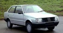 seguro Fiat Premio S 1.3