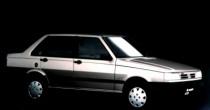 seguro Fiat Premio SL 1.5