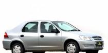 seguro Chevrolet Prisma Joy 1.0