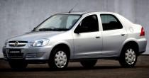 seguro Chevrolet Prisma Joy 1.4