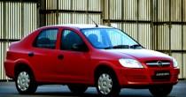 seguro Chevrolet Prisma Maxx 1.0