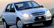 seguro Chevrolet Prisma Maxx 1.4