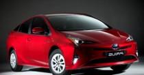 seguro Toyota Prius 1.8