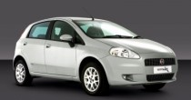 seguro Fiat Punto 1.4