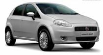 seguro Fiat Punto ELX 1.4
