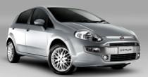 seguro Fiat Punto Essence 1.6 16V Dualogic