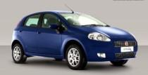 seguro Fiat Punto HLX 1.8 8V