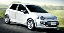 seguro Fiat Punto Itália 1.4